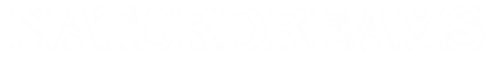 naturdreams-logo