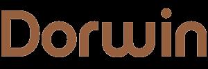 dorwin logo